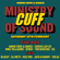 2017.02.18 - Amine Edge & DANCE @ CUFF - Ministry Of Sound, Lundon, UK image