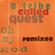Classix Hip-Hop remixes image