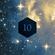 Audioherbæ #10 – A voyage beyond certainty image