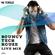 Surprise Bouncy Tech House Mix (Live recording - Apr 2019) image