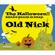 The Halloween!! (Breakbeats Is Dead) image