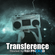 Fnoob Techno - Transference 017 image