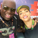 The Voice of Underground - episode 34 - special guest Carl Cox image