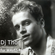 """Dj Thor """"Evolution of Groove"""" for Waves Radio #115 - Tribute to Timewriter image"""