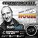 Slipmatt Slip's House 883 Centreforce DAB+ 20-01-2021 .mp3 image