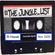 The Jungle_List Admin Mix - R-Hawk - Nov 2020 image