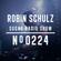 Robin Schulz | Sugar Radio 224 image