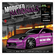 Modified Nationals 2018 - Promo Mix image