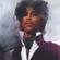 R.I.P. Prince (Tribute Mix) image