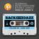 Johnny B Back in the Daze Vol. 05 - June 2021 - 1992/93 Oldskool Hardcore & Early Jungle image