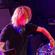 doujinn_music image