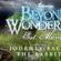 Beyond Wonderland 2011 Mix image