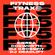 Fitness Traxxx 5-live djset (7.12.2018) image