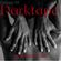 Darktape Episode 8 image