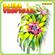 Baile Tropical #97 SEUL - 트로피칼 파티 image