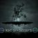 Night Sky Sessions 016 - Aug 2016 image