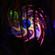 ollo DJ set @ Club Kooky Sydney NYD 2018 part 2 image