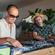 WW Ibiza: Mark Barrott and Pete Gooding // 30-03-21 image