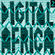 Digital Africa 2 image