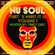 Nu Soul - That's what it is, volume 1 - Hosted by Tracy Cruz image