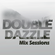 DoubleDazzle mixsessions #4 invites LcLennert image