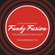 DJ Rnz Crynz - Funky Fusion for Lili image