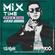 Dj Elax-Mix Time #556 (Radio 106Fm) image