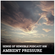S.O.S Podcast 08 - Ambient Pressure image
