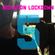 Isolation Lockdown - Day 5 image