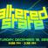 Altered State December, 2016: DJ PSYLLIUM image