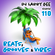 Beats, Grooves & Vibes 110 (No Drops) image