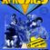 AFRODIGS N°3 émission spéciale GHANA années 70 by Djamel Hammadi & Mathieu Black Voices RADIO HDR image