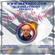 DJ BIDDY LIVE ON JDK RADIO 22 / 7 / 2021 image