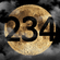 """""""23rd HOUR"""" with Compass-Vrubell - episode 234 image"""