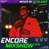 Encore Mixshow 338 by DJ Planet image