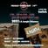 Jungle Science 2021: A Jungle Odyssey - DJ LUSH image
