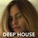 DJ DARKNESS - DEEP HOUSE MIX EP 34 image