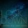 Lockdown sessions #10: Deep House Sunday image