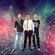 KHÔNG LỐI THOÁT 2018 - (TAT Team) Ánh Chuột & Triệu Muzik & Trang 8888 Mix [Vol.3].mp3 (212.8MB) image