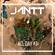 JANTT-All day #3@HNT Radio image