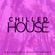 Dj Fadesta - Chilled House Vol 3 image