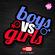 Boy Bands Vs. Girl Bands - Holy Pop Mixtape image