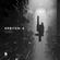 Arbiter: A-side image