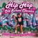 DJ PERIL'S INSPIRATION TO A GRAFFITI ERA HIP HOP OL SKOOL! image