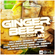 GINGER BEER RIDDIM MIXX 2021 [PURE MUSIC PRODUCTIONS]-AXE MOVEMENTS SOUND image