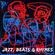 Jazz, beats & rhymes - vol. 4 image