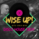 Wise up!#4 With Chris Wise image