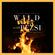 PEZSI Wild Vibez - Bass House / Dubstep / Trap / Riddim image