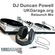 ukgarage.org - Duncan Powell Mix (4th Sept 2011) image