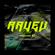 Raveucast #17 - Kisfiü image